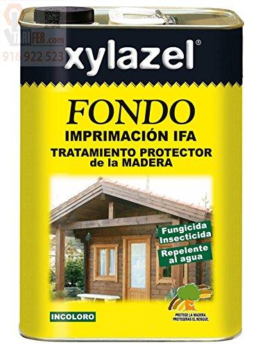 Xylazel M57866 - Fondo 5 l