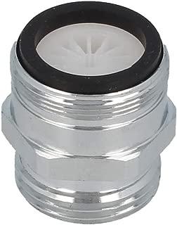 12.5/X h18.5/mm X8.5/ 5pcs//Box. 5/pezzi ijusts ijusts Nozzle adatto a iJust S von zum Eleaf ricambio Nozzle
