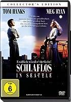 Sleepless in Seattle [DVD]