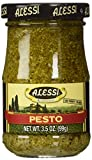 Alessi Pesto 3.5 Oz (Pack of 4)