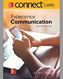 Connect Access Card for Experience Communication