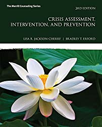 Crisis Assessment, Intervention, and Prevention (2-downloads)
