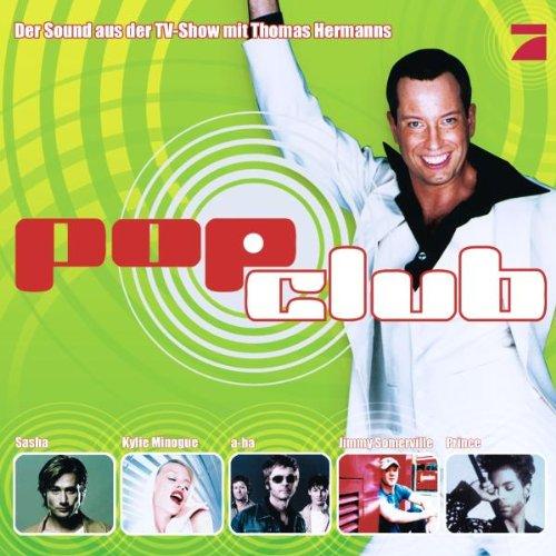 Popclub