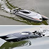 Big Rc Boats