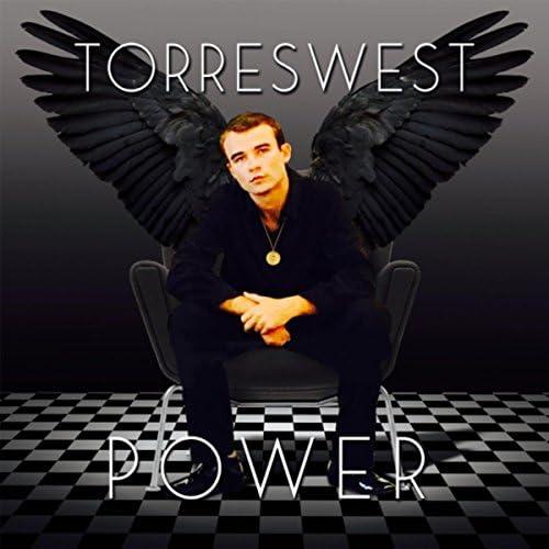 Torreswest