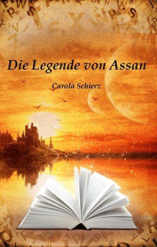 Die Legende von Assan