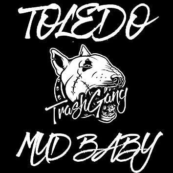 Toledo Mud Baby
