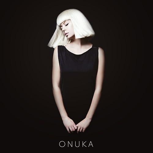 Onuka By Onuka On Amazon Music Amazon Com