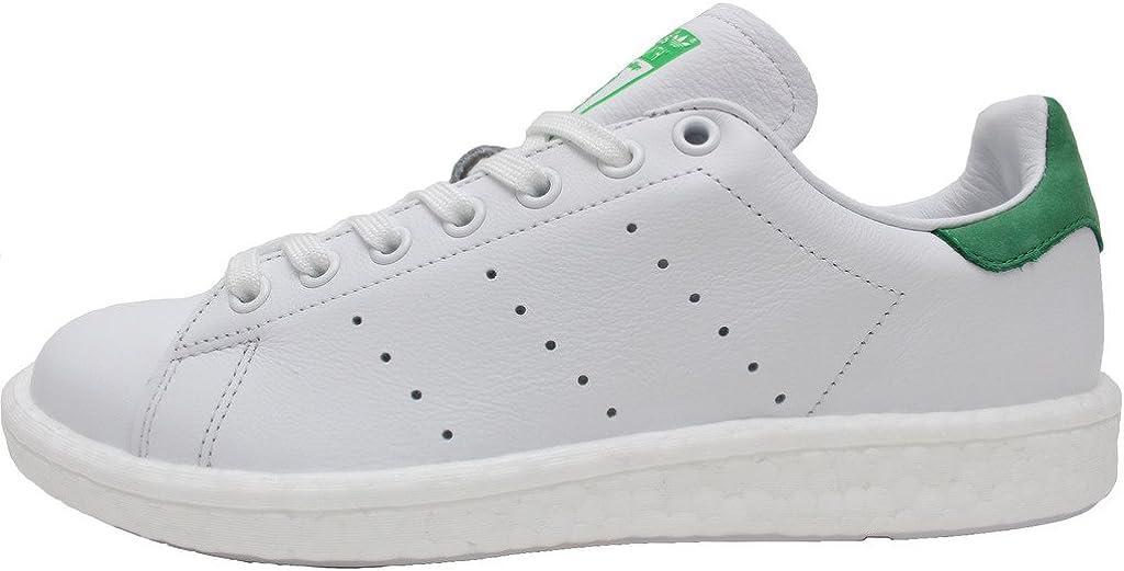 Amazon.com | adidas Stan Smith Boost | Shoes
