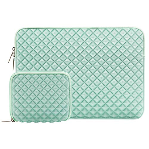 OWIME Portable Laptop Sleeve Bag Water Repellent 11 13 15 Inch Protect Zipper Notebook Case Cover For Macbook Pro 13 15 16 (Color : D, Size : Pro16 inch A2141)