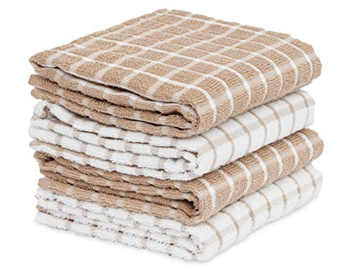 Top 10 Best Selling List for essential home kitchen towels
