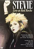 Stevie Nicks Live at Red Rocks [DVD] [Import]