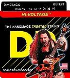Dr Strings Electric Guitar Strings - Best Reviews Guide