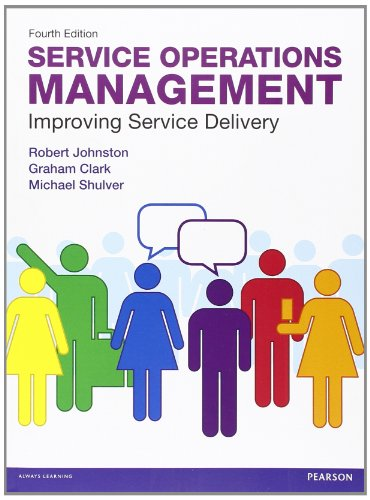 In9ebook service operations management improving service delivery easy you simply klick service operations management improving service delivery 4th edition book download link on this page and you will be directed to fandeluxe Images