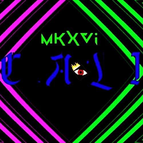 Mkxvi