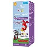 Natures Aid Kidz Immune Support Formula for Children