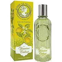 Jeanne en Provence Perfume Femenino–1pieza