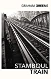 Stamboul Train (Vintage Classics) (English Edition)