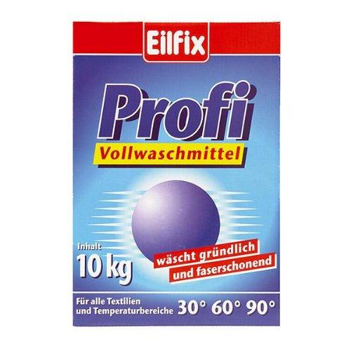 Profi Vollwaschmittel 10 kg