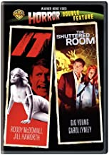 It! / The Shuttered Room