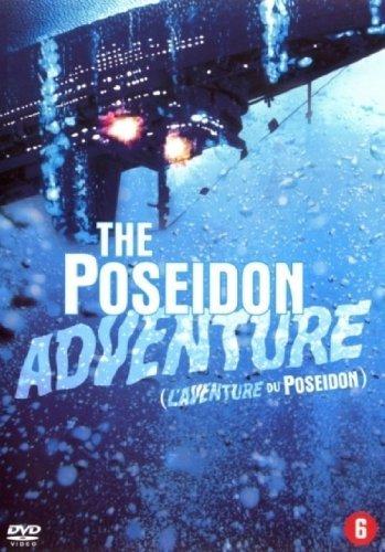 L'Aventure du Poseïdon