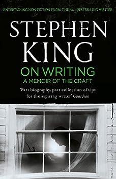 on writing king