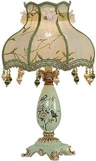 WYBFZTT-188 LED Moderne Minimaliste Creative Décoration Linge Abat Chambre Salon Lampe de Chevet