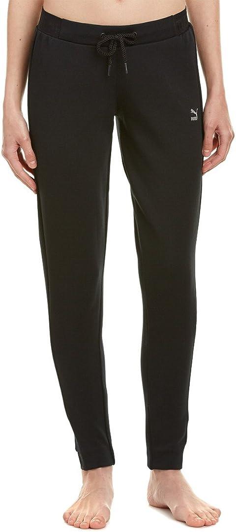 PUMA Women's Sweat Pants