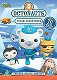 Octonauts - Polar Adventures [DVD] [Reino Unido]