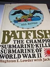 Batfish: The Champion