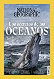 National Geographic # 485   May 2021