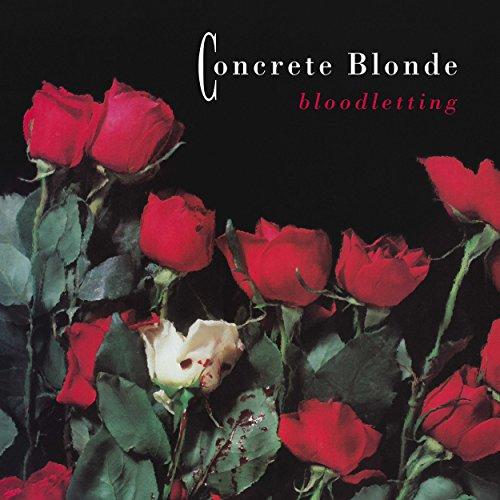 Bloodletting [LP]