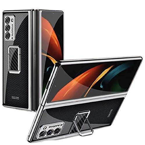 Caja Samsung Galaxy