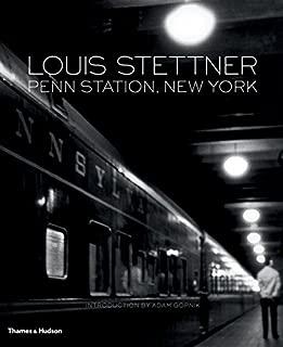 Penn Station, New York