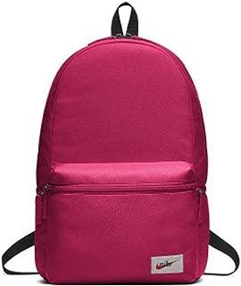 Sportswear Heritage Unisex Backpack