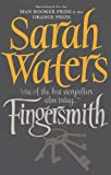 Fingersmith: shortlisted for the Booker Prize (English Edition)