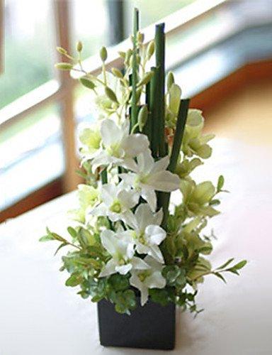 Fleurs artificielles, 16,5\
