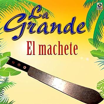 El Machete