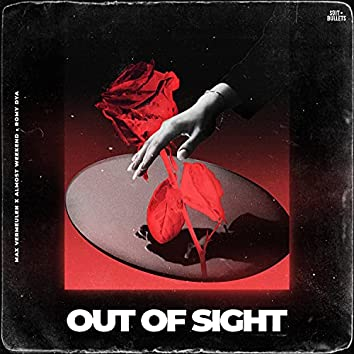Out Of Sight (feat. Romy Dya)