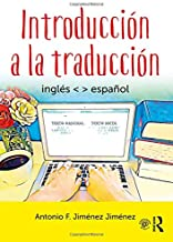 Best from traduccion en ingles Reviews