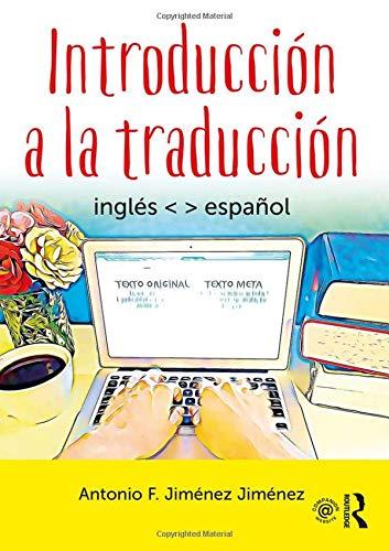 Introducción a la traducción: inglés - español