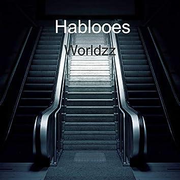 Worldzz