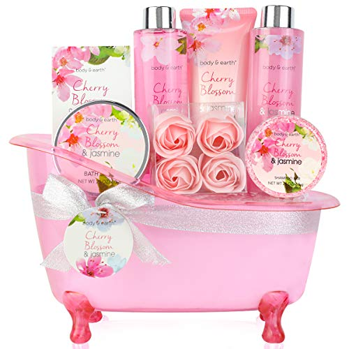 Bath Set for...