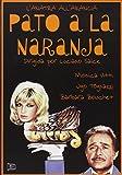 Pato A La Naranja [DVD]