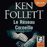 Le Réseau Corneille - Format Téléchargement Audio - 19,95 €