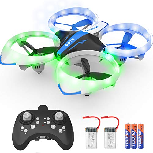 Top 10 Best drones | Buyers guide 2020
