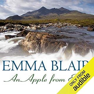 An Apple from Eden cover art