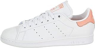 adidas Originals Stan Smith, Chaussures de Sport Femme