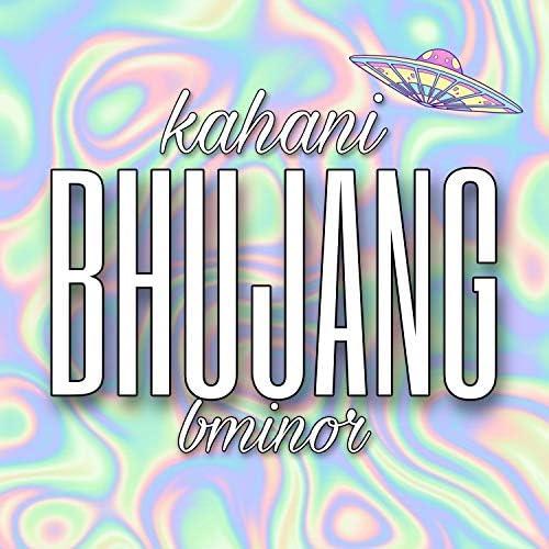 Kahani.