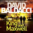 King and Maxwell